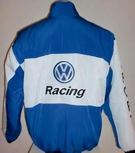 Volkswagen Jacke Damen : jacket and shirt vw gti jacke ~ Jslefanu.com Haus und Dekorationen