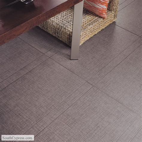 south cypress floor tile fabric look tiles south cypress