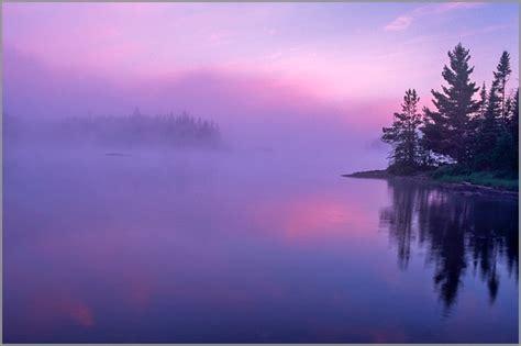 peaceful waters jim gindorff