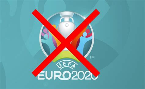 Premier league, uefa euro, world cup and other football apis included. BREAKING: UEFA Euro 2020 pushed back to 2021