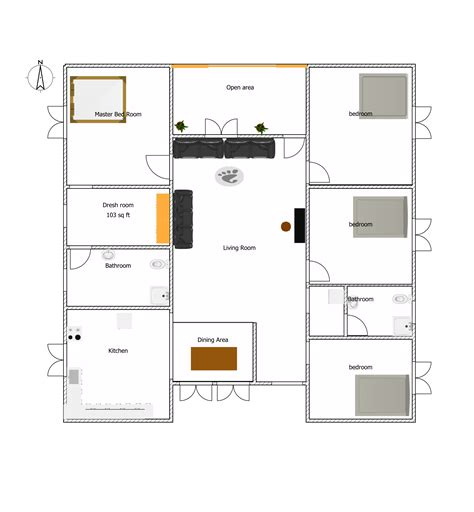 home plans european house plans one 28 images eplans