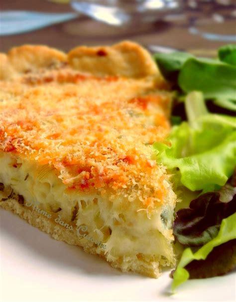 cuisine antillaise facile plat antillais facile hu58 jornalagora