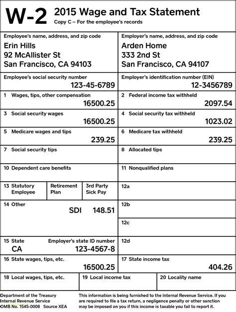 printable  forms  employees mbm legal