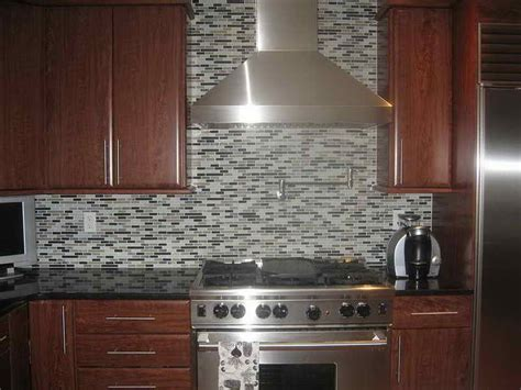 kitchen backsplash designs photo gallery kitchen decorative backsplashes for kitchens kitchen