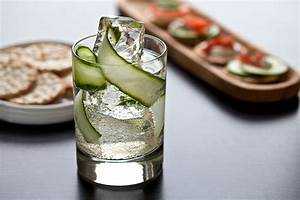 New Food Styling & Photography for Stoli Vodka | The Artful Gourmet :: NYC Food Stylist ...