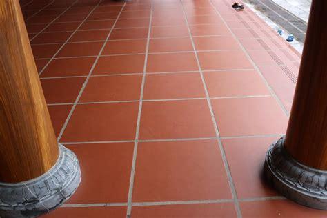 tile flooring wholesale terracotta floor tile zyouhoukan net