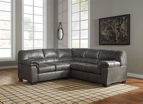 collection ashley furniture gray sofa sofa ideas