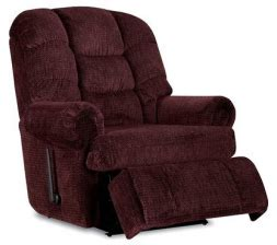 comfort king recliner top 10 best recliners for big and 2017 reviews