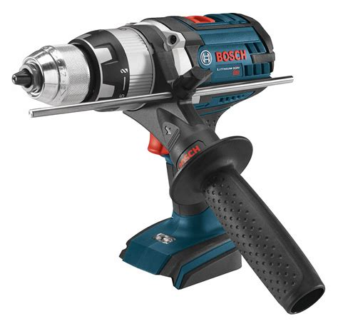 bosch  cordless hammer drilldriver  voltage