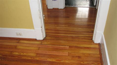 wood flooring louisville meeks hardwood flooring louisville ky floor matttroy