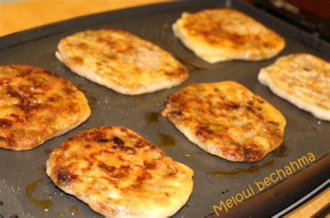 cuisine de sousou cuisine marocaine sousoukitchen