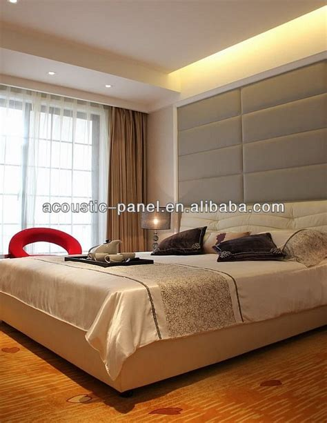 how to soundproof a bedroom soundproof bedroom wall photos and