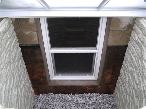 Basement Egress Window Requirements Boccia Brothers