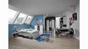 Tapeten Für Jugendzimmer Jungen : tapeten f r jugendzimmer jungen jugendzimmer junge ~ Michelbontemps.com Haus und Dekorationen