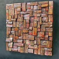 hd wallpapers wohnzimmer ideen selber machen hdigdg.ga - Wohnzimmer Ideen Selber Machen