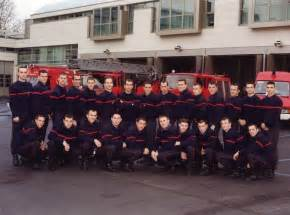 cuisine plus recrutement photo de classe cs anthony de 1998 brigade de sapeurs