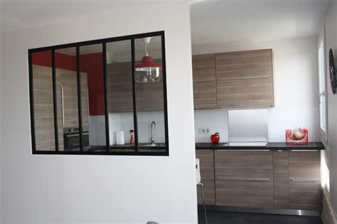 agencement de cuisine ouverte agencement de cuisine ouverte maison design bahbe com
