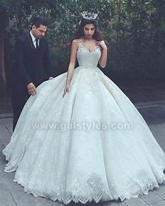 latest western wedding dresses bridal gowns 2017 2018 With current wedding dress styles