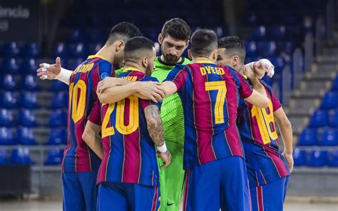 All news about the team, ticket sales, member services, supporters club services and information about barça and the club. Barça 9-2 Prishtina: A bittersweet victory