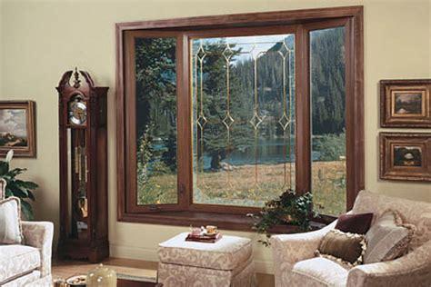 Bay & Bow Windows  Replacement Window  Window World
