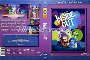 Simonswerk Tür Einstellen : inside out label inside out dvd label dvd covers labels by customaniacs id 225283 free download ~ Frokenaadalensverden.com Haus und Dekorationen