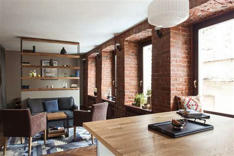 diving  home   walls  inspiring designs