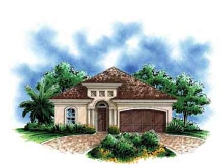 small mediterranean house plans small mediterranean style house plans spanish mediterranean house plans small mediterranean