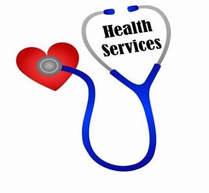 Health Services Important Policy Fcusd Nurses Coordinated