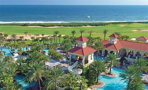 Ginn Hammock Resort by Heads Retreat Florida Council Of Independent Schools