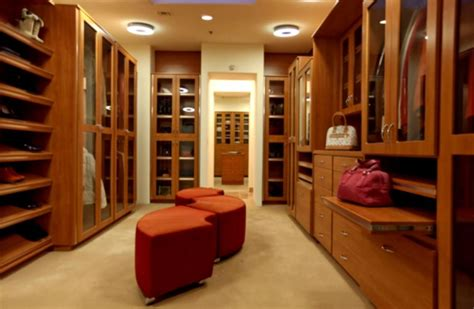 master bedroom closet systems wall paint color
