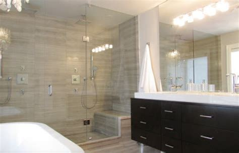 houzz survey finds large showers  hot trend gardening