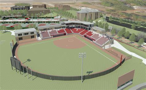 Look University Of South Carolina Stadium  News