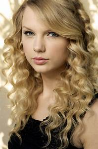 Celebrity Taylor Swift Photos. Pictures, wallpapers ...