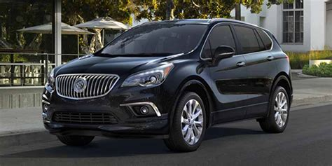 Coral Springs Buick by Coral Springs Buick Gmc Dealer Gmc Buick News