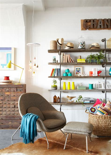 modern living room shelves 23 diy shelves designs furniture designs design trends