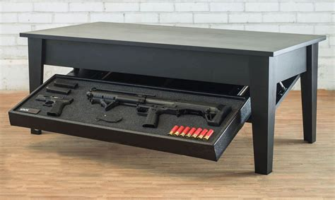 hidden compartment coffee table hidden compartment coffee table ideas roy home design