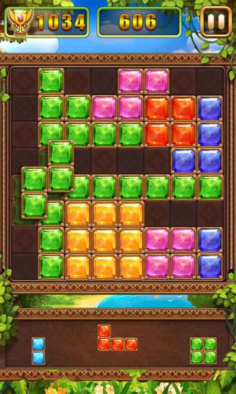33+ Jewel Block Puzzle Pictures