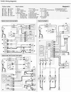 Diagram Ford Focus Mk2 Wiring Diagram Full Version Hd Quality Wiring Diagram Longwiring Angelux It