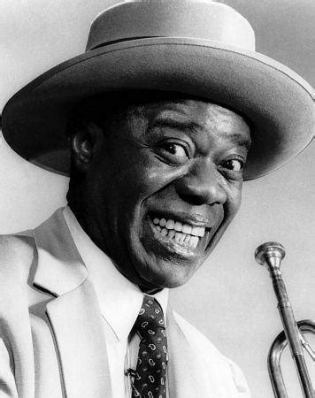 le jazz gospel blues college fontreyne  gap