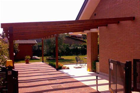 prezzo tettoia in legno tettoia in legno lamellare prezzi e prezzo tettoia in
