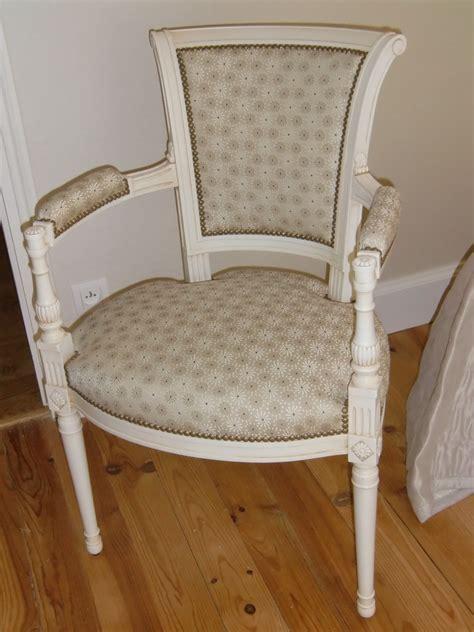 fauteuil de bureau blanc holidays oo