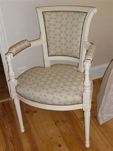 Ikea Fauteuil Bureau : fauteuil bureau ikea blanc ~ Teatrodelosmanantiales.com Idées de Décoration