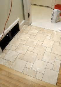 small bathroom floor tile ideas best 25 tile entryway ideas on entryway flooring flooring ideas and entryway tile