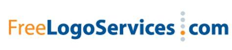 logo designen kostenlos kostenloser logo service