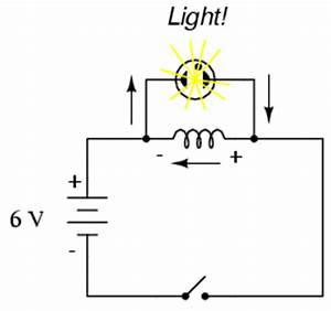 lessons in electric circuits volume i dc chapter 15 With neon circuit tester neon tube tester