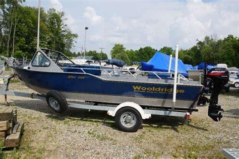 Wooldridge Jet Boats For Sale by Wooldridge Boats For Sale Boats
