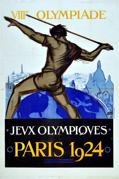 Let Erin Remember: Ireland at the 1924 Olympics – Póg Mo Goal