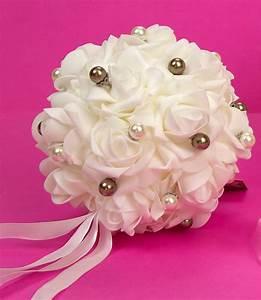 Bouquet De La Mariée : quelques liens utiles ~ Melissatoandfro.com Idées de Décoration