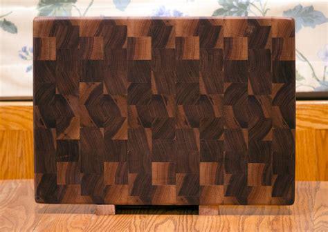 grain cutting boards   ms woodshop