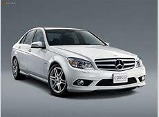メルセデス・ベンツ Cクラス3代目 2009 W204の口コミ評価:新車購入インプレッション